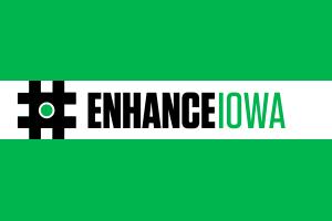 Enhance Iowa for Jobs
