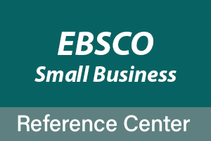 EBSCO Small Business Reference Center